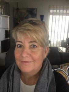 Sylvia Roth-Nonnenmacher