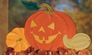 ABGESAGT: Einladung zum Kürbisfest am 10. Oktober um 17:00 Uhr